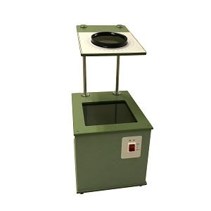 歪検査器SVP-250