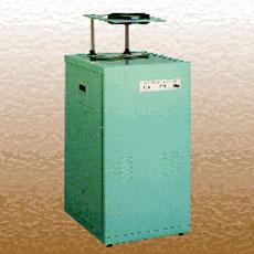 歪検査器 SVP-100