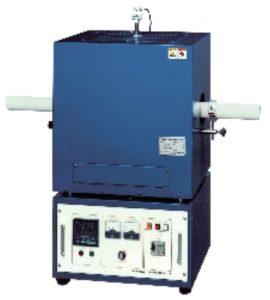 卓上型高温管状炉 TSS型