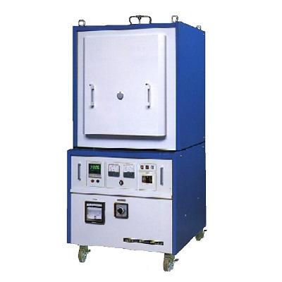 高温マッフル炉 SSFH型
