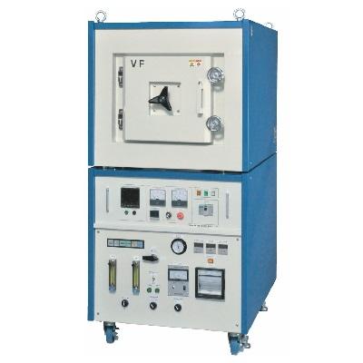 真空ガス置換炉 VF型