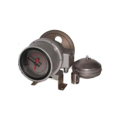 機械式(指針式)タンクゲージ DLG-B型