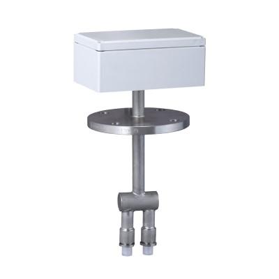 光式レベルスイッチ OPT型