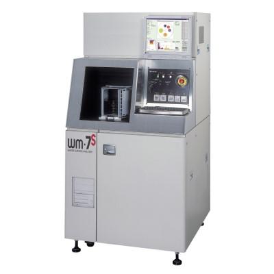 ウェーハ表面検査装置 WM-7SG /WM-7S