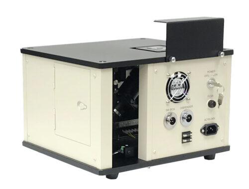 SLP-2000 応力計
