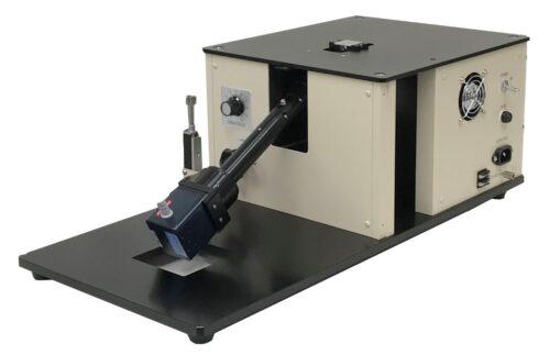 ガラス表面応力計 FSM-6000X